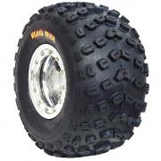 ATV KENDA 20X11X8 K533
