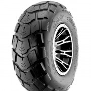 ATV KENDA 25X8X12 K572