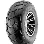 ATV KENDA 25X10X12 K572