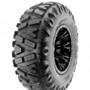 ATV KENDA 25X8X12 K585