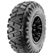 ATV KENDA 25X10X12 K585