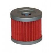 Olie filter met OEM Nr: 16510-05240