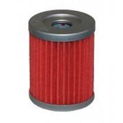Olie filter met OEM Nr: 16510-24501
