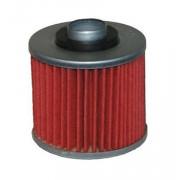 Olie filter met OEM Nr: 2HO-13440-90