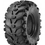 ATV KENDA 25X10X12 K299