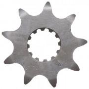 Achtertandwiel Model: BT2806 :42 tanden