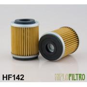 Olie filter met OEM Nr: 1UY-13440-01