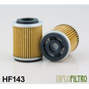 Olie filter met OEM Nr: 5H0-13440-00
