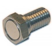Magnets: Replacement M8 Magnetic Bolt