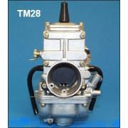 Mikuni TM321
