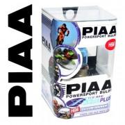 PIAA H6M Lamp 35/35W is gelijk aan 60W/60W XTRM WHT+