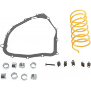 CLUTCH KIT 750KQ / Highlifter Artnr: HLCKS750
