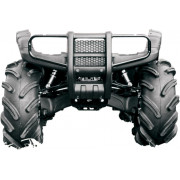 LIFT KIT POL 500 / Highlifter Artnr: PLK500-03