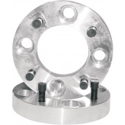 "WHEEL SPACERS 1-1/2"" POL / Highlifter Artnr: WT4/156-15"