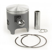 Piston Kit LT50 1998-2002 41mm