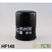 Oliefilter HF148 past ook op: TGB Blade 425
