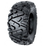 ART TIRE P350 25X8-12 6PR/TL TOP-DOG