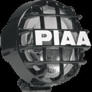 PIAA 510 LAMP KIT (2 stuks)