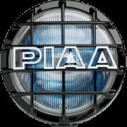 PIAA 520 ATP XTREME WHITE PLUS KIT (2 stuks)