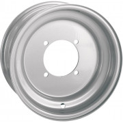 WHEEL STEEL 10X5 4/110 2+3 | Fabrikantcode: AMS120 | Fabrikant: AMS | Cataloguscode: 0231-0009