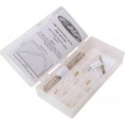 JET KIT,FMF TRX250EX | Fabrikantcode: 12600 | Fabrikant: FMF | Cataloguscode: 1007-0175