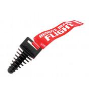 WASH PLUG 2 STROKE | Fabrikantcode: 12875 | Fabrikant: FMF | Cataloguscode: 1861-0585