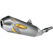 MUFFLER PC4 YFZ450 04-09/12 | Fabrikantcode: 44224 | Fabrikant: FMF | Cataloguscode: 1831-0365