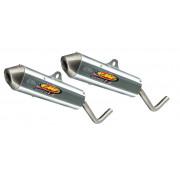 T-CORE2 S/A BANSHEE 87-06 | Fabrikantcode: 20360 | Fabrikant: FMF | Cataloguscode: FMF-SA8205