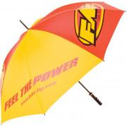 FMF TRACK UMBRELLA | Fabrikantcode: 11301 | Fabrikant: FMF | Cataloguscode: FMF011301