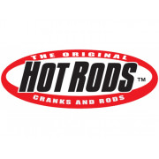 BEARING CON ROD 005Y (HOT RODS art.nr. RBPL-005Y)