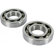 BEARING-CRANK K060 (HOT RODS art.nr. K060)