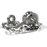 CRANKSHAFT KIT CBK0150 (HOT RODS art.nr. CBK0150)