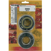 BEARINGS,CRANK TRX250R (HOT RODS art.nr. K013)