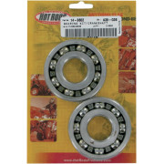 BEARINGS CRANK TRX400EX (HOT RODS art.nr. K014)