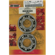 BEARING CRANK YFM350 (HOT RODS art.nr. K239)