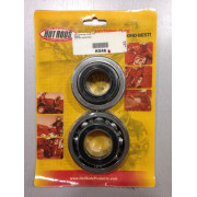 BEARINGS CRANK TRX450 (HOT RODS art.nr. K046)