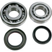 BEARINGS CRANK TRX450 (HOT RODS art.nr. K047)
