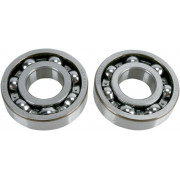 BEARINGS CRANK LTZ400 (HOT RODS art.nr. K049)
