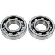 BEARING-CRANK YAM 700 (HOT RODS art.nr. K054)