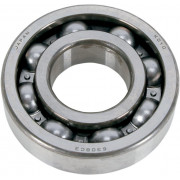 BEARINGS CRANK K075 (HOT RODS art.nr. K075)