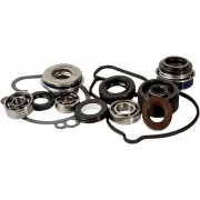 REPAIR KIT WATER PUMP HON (HOT RODS art.nr. WPK0004)