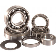 BEARINGS TRANS TBK0076 (HOT RODS art.nr. TBK0076)