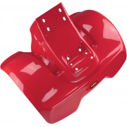 ATV FENDER - RED (Maier art.nr. 119982)
