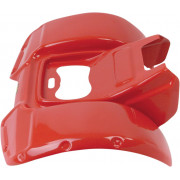 ATV FENDER - RED (Maier art.nr. 120202)