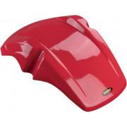 ATV FENDER - RED (Maier art.nr. 120512)