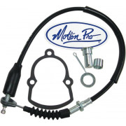 BLASTER R BRAKE KIT +4 (Motion Pro art.nr. 01-0299)