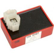 CDI BOX HONDA (Rick's art.nr. 15-616)