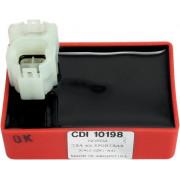 CDI BOX HONDA (Rick's art.nr. 15-618)