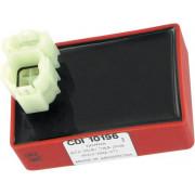 CDI BOX HONDA H.S. (Rick's art.nr. 15-615)