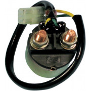 SOLENOID SWITCH HONDA (Rick's art.nr. 65-105)